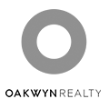 Oakwyn - Tori McDonald realtor - Vancouver real estate