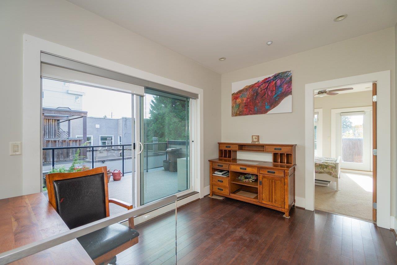 350 E 3rd Street, North Vancouver, British Columbia  V7L 1E9 - Photo 11 - R2416260