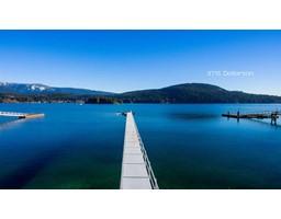 3715 DOLLARTON HIGHWAY, north vancouver, British Columbia