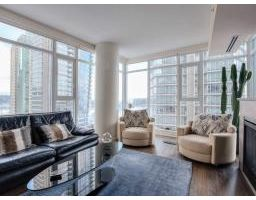 902 1205 W HASTINGS STREET, vancouver, British Columbia